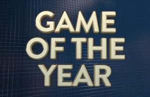 Ecco i Game of the Year 2016 della Playstation!