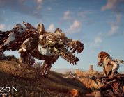 Nuovo trailer per Horizon: Zero Dawn