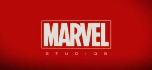 marvel-film
