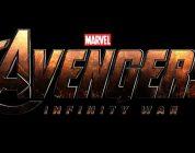 marvel-film-avengers-infinity-war-logo