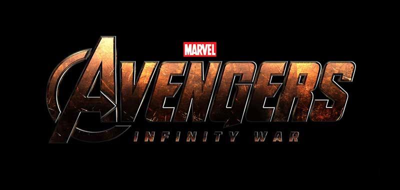 Avengers Infinity War: molte scene verranno girate a New York