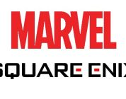 marvel-square-enix