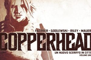 copperhead saldapress