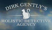 DIRK GENTLY AGENZIA INVESTIGAZIONI OLISTICA – Recensione