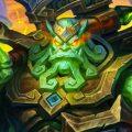 jade druid