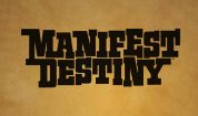 manifest destiny saldapress