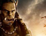 Warcraft l'inizio alcune info sul sequel.