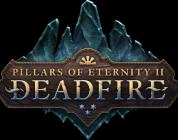 Pillars of eternity II: superato il goal per il funding!