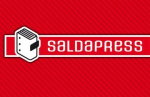 saldaPress: il ritorno di Manifest Destiny!
