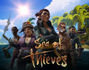 Sea of Thieves: Nuovo video sulla componente cooperativa