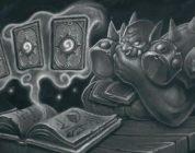 spell book duel rissa hearthstone