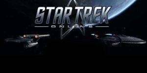 star trek online recensione