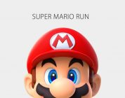 Annunciato Super Mario Run per Android!
