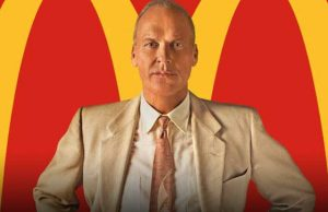 the-founder recensione