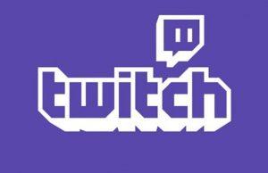La pratica dello streaming su Twitch batte Netflix e Hulu