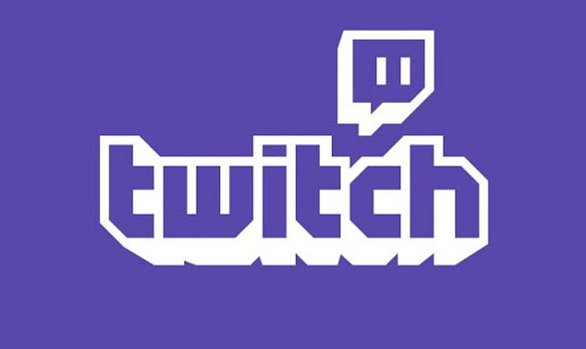 Ed ecco il nuovo programma di affiliazione di Twitch