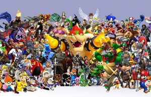 I brand di videogiochi più venduti di sempre – Top 10 in Redazione