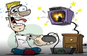 Videogiocatori, ecco i giochi in uscita per PS4