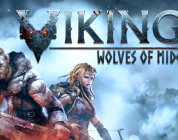 Vikings – Wolves of Midgard si mostra in un video!