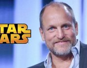 woody harrelson han solo star wars