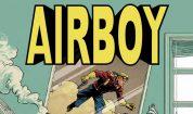 AIRBOY – Recensione