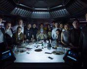 alien-covenant-equipaggio