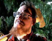 Hearthstone: Ultimo appuntamento con Ben Brode che svela le ultime carte Un'Goro