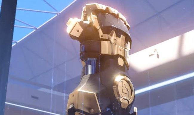Overwatch: se Doomfist non sarà il prossimo eroe, chi sarà?