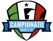 Campionato IGL 2017 di Hearthstone