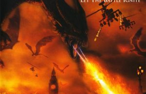 reign of fire cover