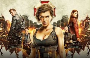 resident-evile-the-final-chapter recensione