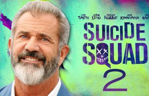 suicide-squad-2 mel gibson