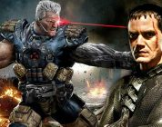 Deadpool 2: Michael Shannon sarà Cable?