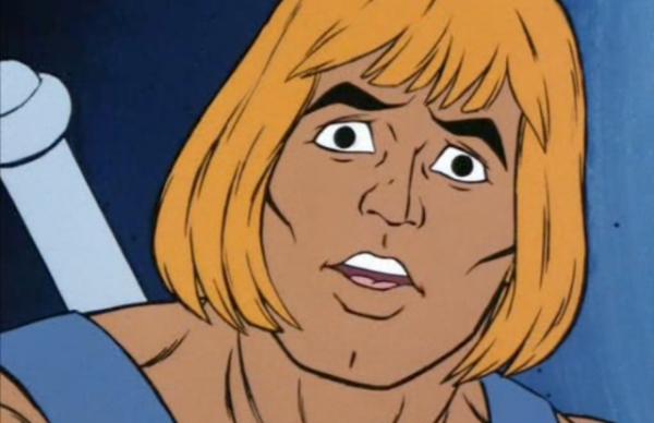Elenco dei cartoni animati anni da non perdere video
