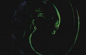 ALIEN 3 (Amiga) – Retrolove
