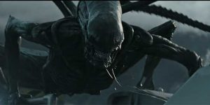 alien-covenant xenomorfo