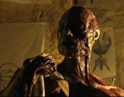 alien-covevant-trailer-2