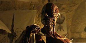 alien-covevant-trailer-2