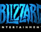Blizzard: Cambia Battle.net ora si chiamerà Blizzard Tech.