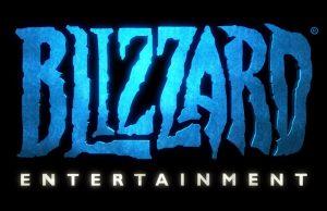 Blizzard: Cambia Battle.net ora si chiamerà Blizzard Tech.