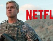 brad-pitt-war-machine-netflix