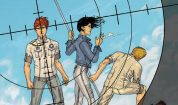 GREAT PACIFIC vol. 2 – Recensione