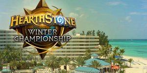 Hearthstone: oggi pomeriggio scopriremo diverse nuove carte in diretta!