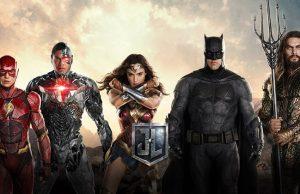 justice-league-banner
