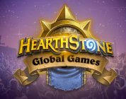 hearthstone global games logo