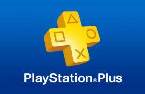 Sony aumenta il prezzo del Playstation Plus, in arrivo più titoli tripla A?