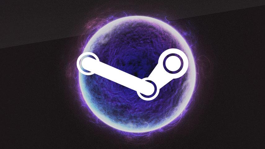 Anche il metà settimana di Steam è pieno di offerte strepitose!