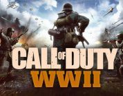 Finalmente data di uscita e trailer di Call of Duty WWII