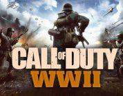 Finalmente data di uscita e trailer di Call of Duty WWII