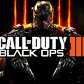Call of Duty Black Ops 3: Zombies Chronicles è realtà!